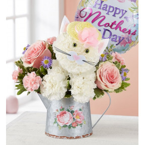 Fabulous Feline™ For Mom (Fabulous Feline™ for Mom)