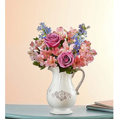 Make Her Day Bouquet (Small)
