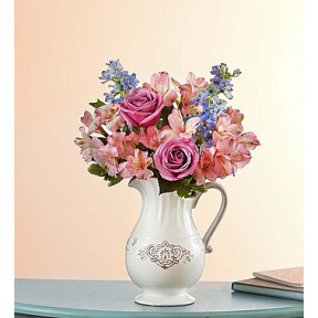 Make Her Day Bouquet (Medium)