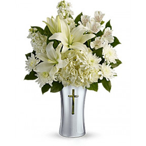 Shining Spirit Bouquet (Medium)