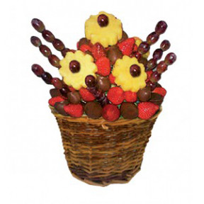 Torreador - Fruit Arrangement