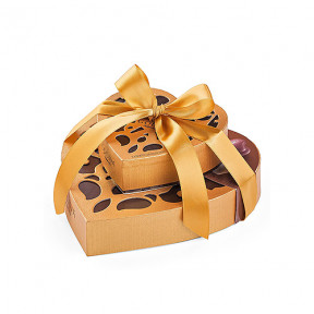 Godiva With Love Gift