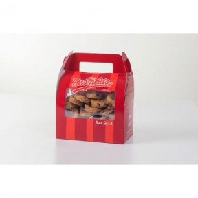 Treats To Go Cookie Nibblers Snack Pack