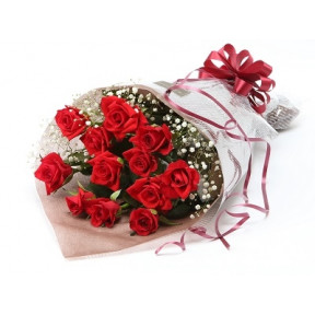 Special Rose (Small)