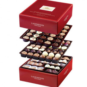 Lauensteiner Selection 1300G