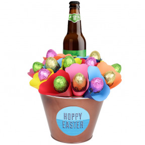 Hoppy Beer Bouquet Small
