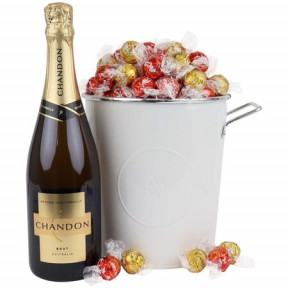 Chandon Indulgence