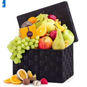 Fruit For Education & Plan Gift Card