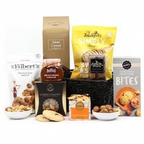 Sweet Indulgence Hamper