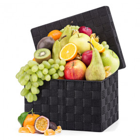 Seasonal Fruit Hamper