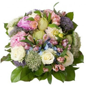 Romantic Bouquet (Small)