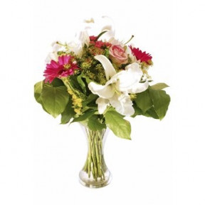 Sweet Nothings Bouquet (Small)