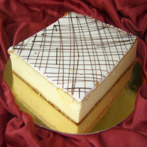 cheese cake (Small)