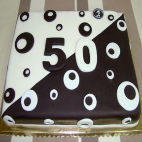 Cake for fifty (Small)
