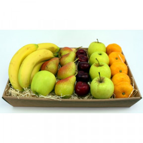 5 A Day - Fresh Fruit Tray