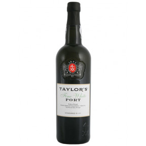 Taylors ''Fine White'', 75cl(Set Of Two)