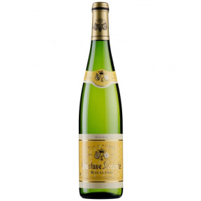 Gustave Lorentz Riesling Reserve 75cl(Set Of Two)