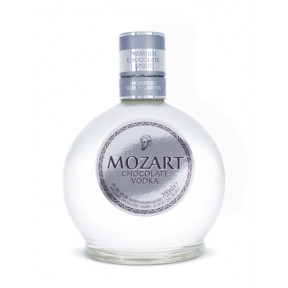 Mozart Chocolate Vodka 70cl