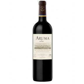 Domaine Barons De Rothschild Aruma Mendoza, 75cl(Set Of Two)