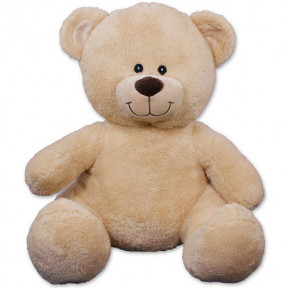 Sherman Teddy Bear - 11
