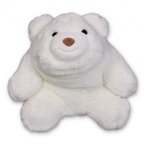 Snuffles Teddy Bear - 9