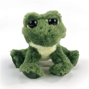 Dreamy Eyes - Fantabulous Frog 10 (11 inch teddy)