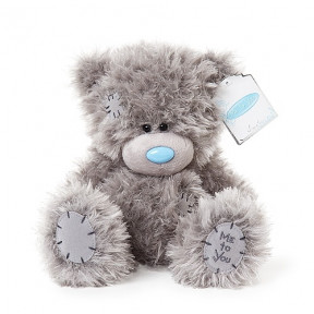 Personalised Me to You Bear Small