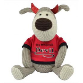 Boofle Devil In Me