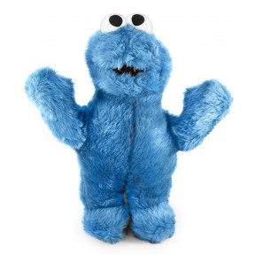 Sesame Street Hug Cookie Monster