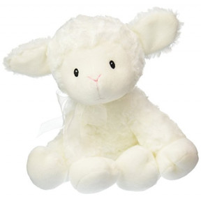 Baby Gund Little Blessing Lena Kywd Musical 10 Inches