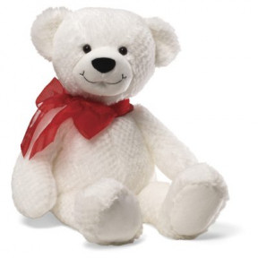 Gund Serendipity 18 Inches