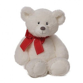 Gund Valerie 18 Inches