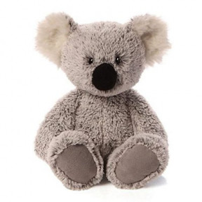 Gund William Koala Bear Gray 15 Inches
