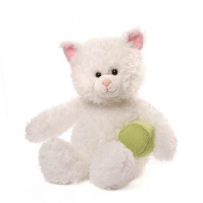 Gund Mimi Cat 13 Inches