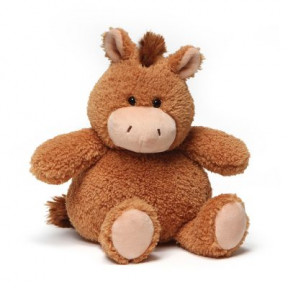 Gund Chub Horse Mini 10 Inches