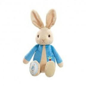 Beatrix Potter - Peter Rabbit My First Peter Plush