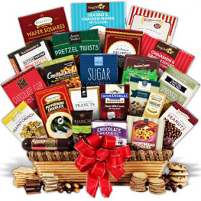 Turn Their Head Gift Assortment