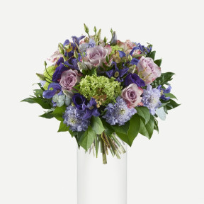 Make a close bouquet (Small)