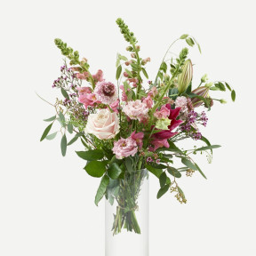 High Beautiful Bouquet (Medium)