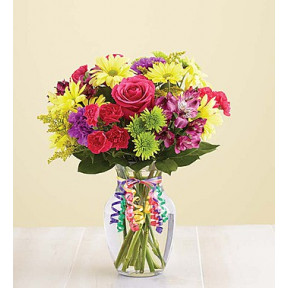 It's Your Day Bouquet (Small)