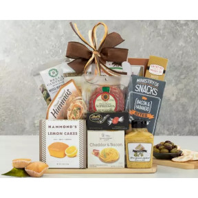 Wine Country Cutting Board Collection