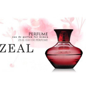 Hera Zeal Eau De Perfume for Women