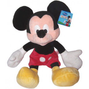 Mickey Club House Soft Toy 25 Cm