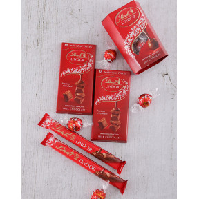 Lindt Chocolate Sensation Hamper