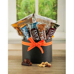 The Health Nuts Hamper