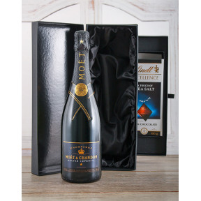 Moet & Chandon Imperial Nectar