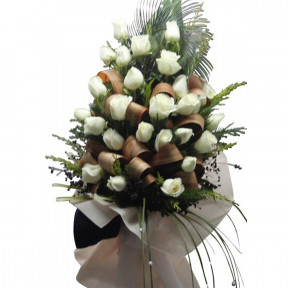 Bouquet Alborz (15 Branches)