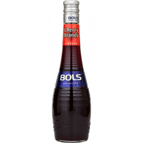 Bols Cherry Brandy 50cl
