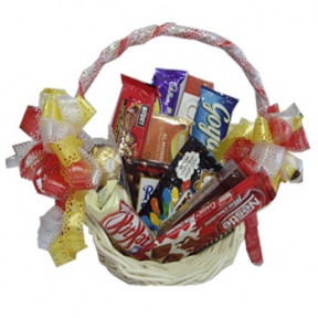 Sweet Hamper 2