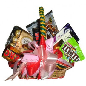 Sweet Hamper 3